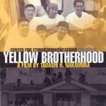 YellowBroHood3
