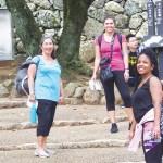 My-Japan-Trip-Himeji-Castle