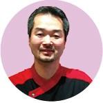 Nakagawa-Shinichi