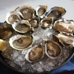 Taylor_Shellfish_Bellevue_Opening_Oyster