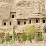 MOGAO-CAVES-silkroadcollection