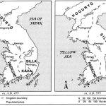 THREE-KINGDOMS-OF-KOREA-uolibraries