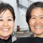 JAPANESE-FACE-nuuk-Else—Marie_Jerimiassen-CROP2_1-4c