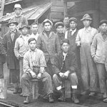 WALVILLE-japanese-workers_crop