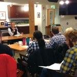 lawrence-matsuda-at-teacher-workshop
