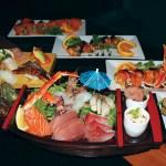 Ten_Sushi_in_Little_Saigon_Sashimi