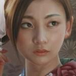 Art_of_Yasutomo_Oka