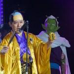 CG-Japan-Yoichiro-Yamada-at-Sakura-Festival-Opening-Ceremony