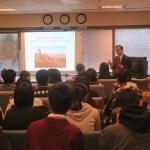 CG-Yamada—Speaking-to-Students-from-Okinawa-as-part-of-Kakehashi-Project