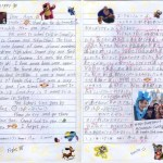 Letter_from_Itoshima_High_School_Student