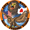 AeroZypanguProject_logo