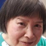 Kiyoko-Terao