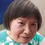 KiyokoTerao
