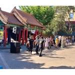 Pride-asia-event-celebrates-LGBTQ-community