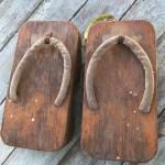 Wooden-geta-Tash-Fujioka
