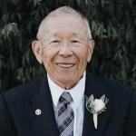 toshikazu-okamoto-seattle-wa-obituary