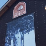Bainbridge_Historical_Museum_cmyk