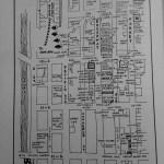 TacomaJtown-map_gray