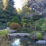 Kubota-Garden-Seattle–02