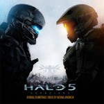 Halo5-Guardian