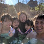 Hisashi-Iwakuma-Instagram