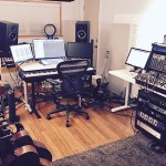 Home-Studio-01