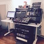 Home-Studio-02