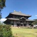 JapanTour-Toudaiji