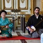 Kabuki-Academy-Tacoma-in-Europe
