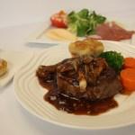 ANA-Business-Class-Meal-01