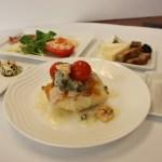 ANA-Business-Class-Meal-02