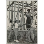 Houses-for-Peace-Construction-photo