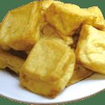 Northwest-Tofu-01