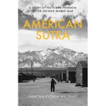 American-Sutra-660×440