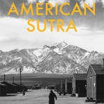 American-Sutra