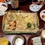 Homecooked_feast_Okayama
