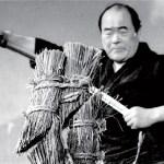 1987_Taizaburo_Nakamura_-Best