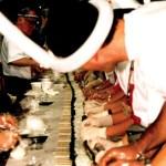 1997_Longest_Sushi_2_CMYK