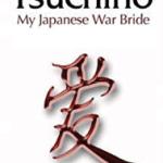 TsuchinoBook