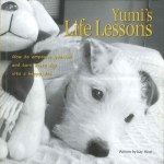 Yumi's-Life-Lessons-4c