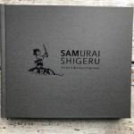 SamuraiShigeru