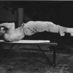 WEB-Bruce-Lee-Wing-Luke-Museum-BL-weight-bench-780×519