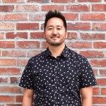 INTERVIEW: Singer, Songwriter Kishi Bashi