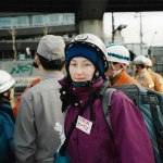Karin-EQ-Helmet-Nagata-1-1995_web