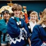Karin-Hiroshima-Festival-1988_web