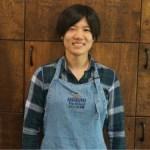 JudoMisatoNakamura_Seattle1