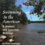SwimmingintheAmericanweb