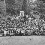 Greenwood-SHS-1945-school-photo_web