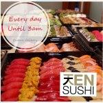 10-Tensushi-Queen-Anne_web