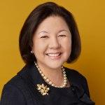 USJC-President-Irene-Hirano-Inouye_web2